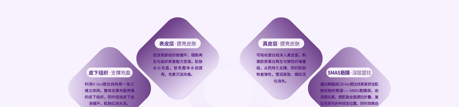 龙8娱乐long_龙8娱乐long88long885_龙8娱乐long88